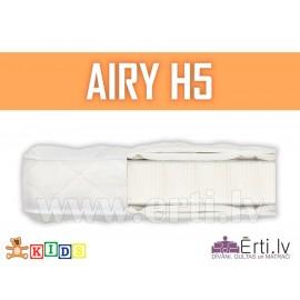 Airy H5 - Гипоаллергенный детс�...