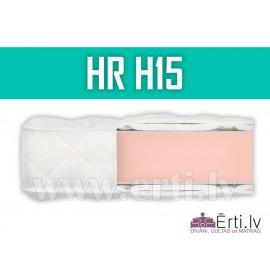 HR H15 - Хороший беспружинный �...