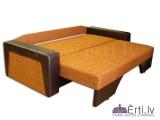 Simba M - Dīvāns-gulta eirogrāmata