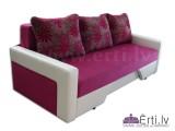 Simba MB - Ērts dīvāns-gulta