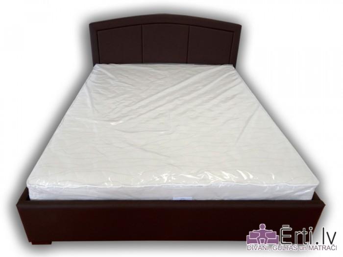 Classic Lux – Klasiska gulta mūsdienīgā izpildījumā