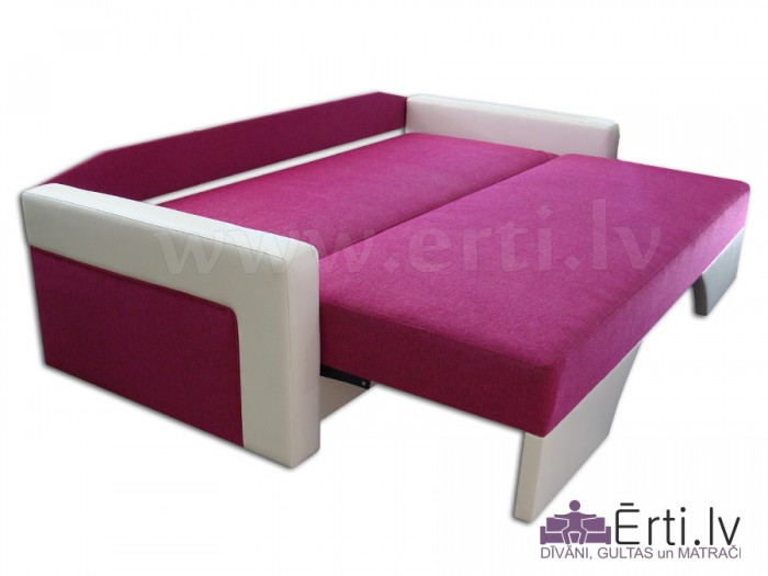Simba MB – Удобный диван-кровать