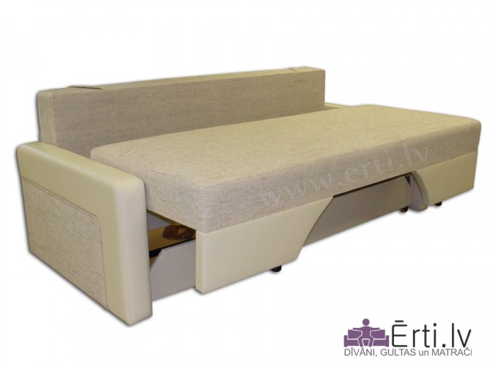 Simba MB – Стильный диван-кровать