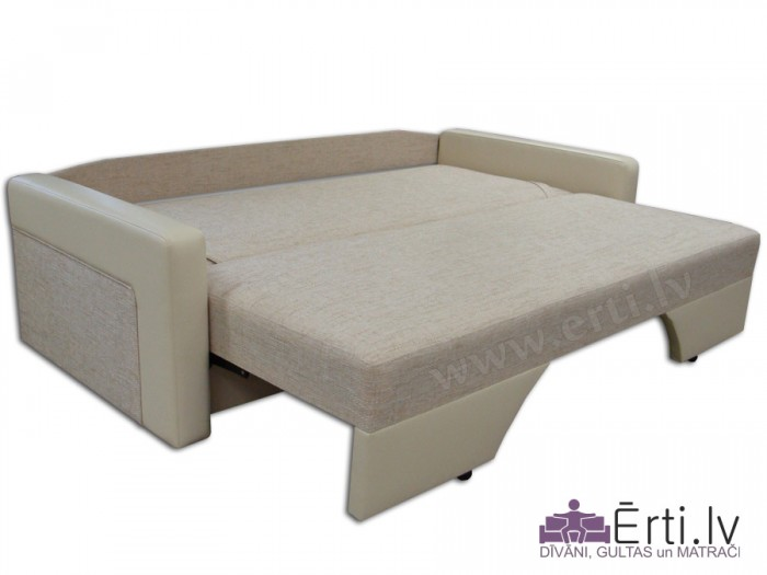 Simba MB – Stilīgs dīvāns-gulta