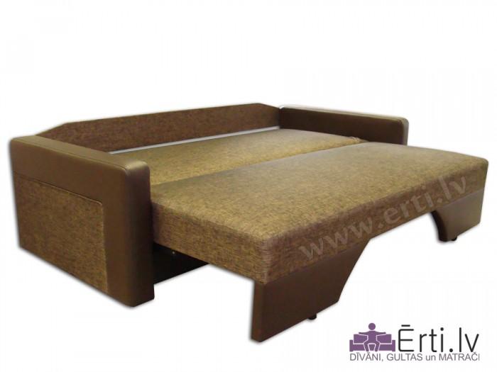 Simba MB – Izvelkams dīvāns-gulta
