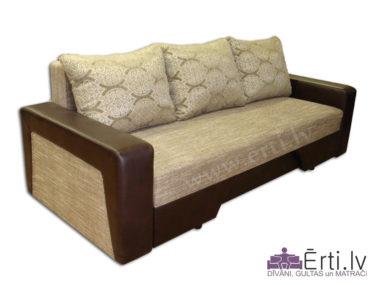 1490Simba M – Skaists dīvāns-gulta
