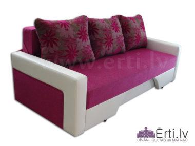 1492Simba MB – Ērts dīvāns-gulta