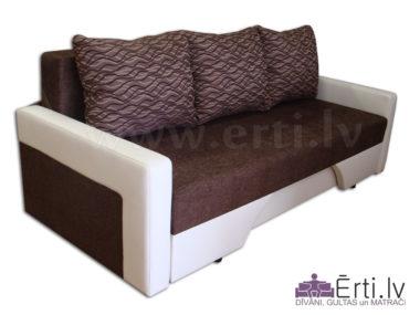 Simba MB – Раскладной диван-кровать