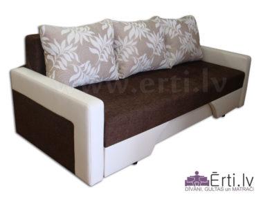 1506Simba MB – Izvelkams dīvāns-gulta